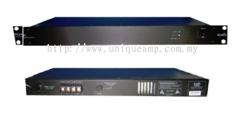 Power Supply (PS-5424)