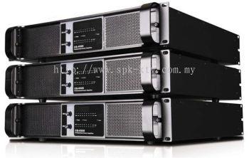 SPK-CQ8500