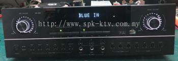 Karaoke Amplifier (SPK-VK350)