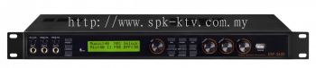 Digital Karaoke Processor (SPK-DSP3600)