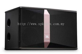 JBL Speaker (Ki510)