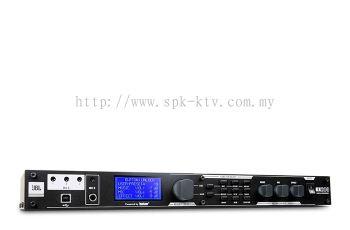 JBL Digital Karaoke Processor (KX200)