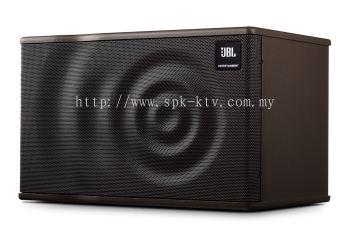 Karaoke Speaker(MK10)