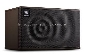 Karaoke Speaker(MK12)