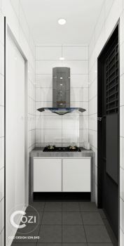 Portfolio(Interior Design)