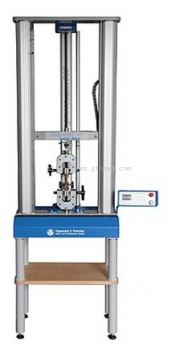 UNIVERSAL TESTING MACHINE INSPEKT TABLE BLUE (Material testing machines up to 20kN)