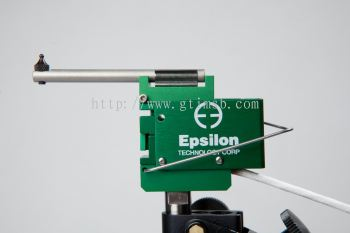 Deflection Gages (Deflectometers) �C Model 3540