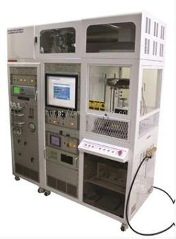 Cone Calorimeter �C Lab Scale Calorimeter