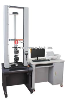 AI-7000-SU1 / AI-7000-MU1 Servo Computer Tensile Tester
