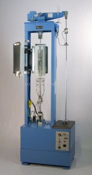 Series 2320-MM Lever Arm Tester