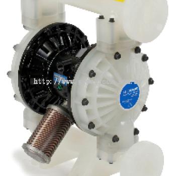 VerderAir Pump Series