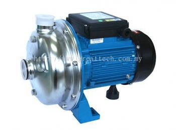 BLC Stainless Steel Centrifugal Pump