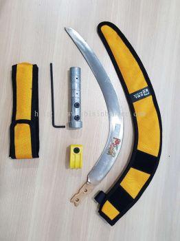 SBL Master Sickle Safety Kit / Áµ¶Ê¦¸µ