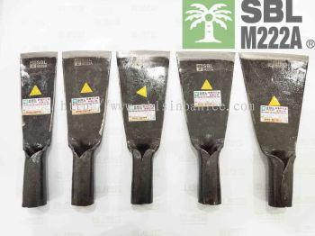SBL M222A Oil Palm Chisel / ÓÍ×زù (±ú)