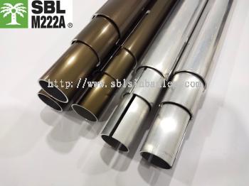 SBL M222A Harvesting Pole