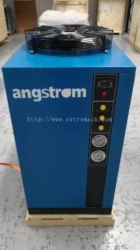 Angstrom Refrigerated Dryer