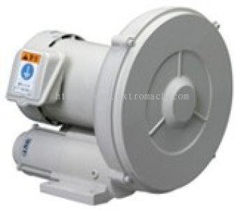 Hitachi Vortex Blower Wear-Resistant Type (DN Series)