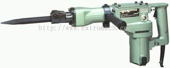 Hitachi 1,050W Hexagon 17mm Demolition Hammer H41