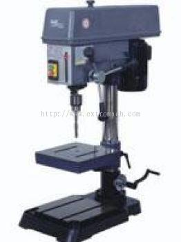 D&D 2HP 25mm Industrial Drill Press RDM25G