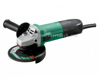 Hitachi 600W 125mm Disc Grinder with Slide Switch G13SS2