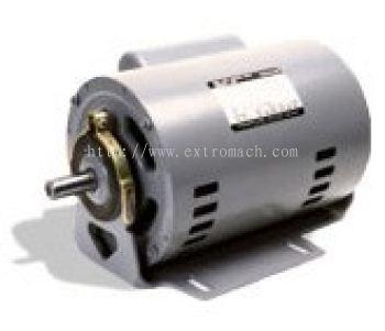 Hitachi Single Phase Motor