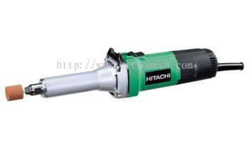 """Hitachi 520W 25mm (1"""") Hand Grinder GP2S2"""