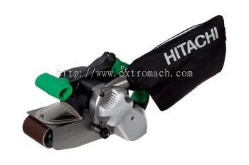 Hitachi 1,020W Belt Sander SB8V2