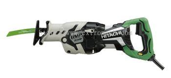 Hitachi 1,150W Reciprocating Saw CR13VBY