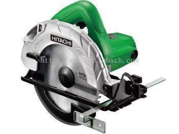 Hitachi 1,050W Circular Saw C7SS