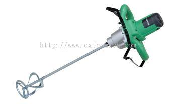 Hitachi 1,100W 120mm Mixer UM12VST
