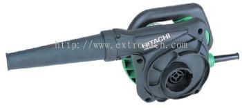 Hitachi 550W Blower RB40SA