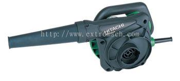 Hitachi 550W Blower RB40VA