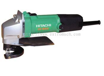 Hitachi 400W Shear CE16SA