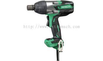 """Hitachi 370W 1/2"""" Impact Wrench with AC Brushless Motor WR16SE"""