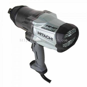 """Hitachi 800W 3/4"""" Impact Wrench with AC Brushless Motor WR22SE"""