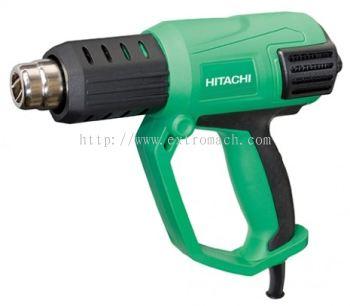 Hitachi 2,000W Heat Gun RH650V