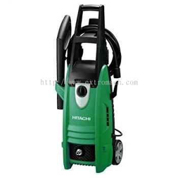 Hitachi 1,600W High Pressure Washer AW130