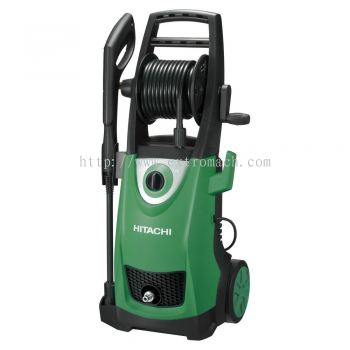 Hitachi 2,000W High Pressure Washer AW150