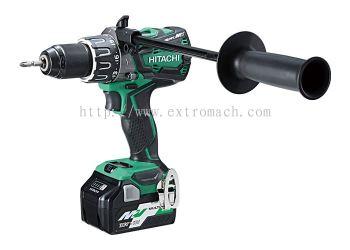 Hitachi 36V Cordless Impact Driver Drill DV36DA