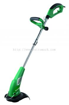 Hitachi Grass Trimmer CG25SC