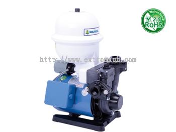 "Walrus TP825PT Automatic Booster Pump 1"""