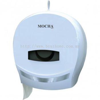 MPA8001W
