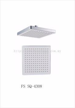 FS R-4308