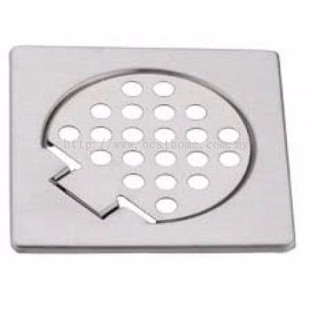 Floor Grating Series 4 x 4