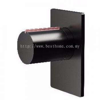 BLACK GOLD SERIES TR-TP-CBM- 10492-BG