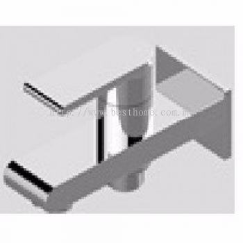 TORA SINGLE HANDLE TWO WAY TAP TR-TP-TW-10031-ST