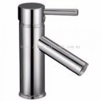 TORA ARIO SERIES ABOVE COUNTER BASIN MIXER TAP GBM11 / TR-TP-GBM-00478-CH