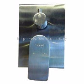 BATH MIXER TR-TP-CBD-11504-ST