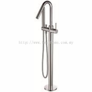 STANDALONE BATH MIXER TR-TP-BM-06442-CH