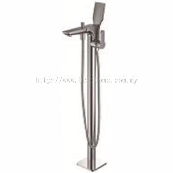 STANDALONE BATH MIXER TR-TP-BM-06440-CH